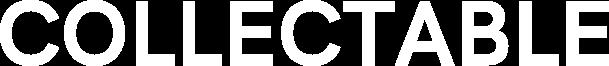 Collectable Logo
